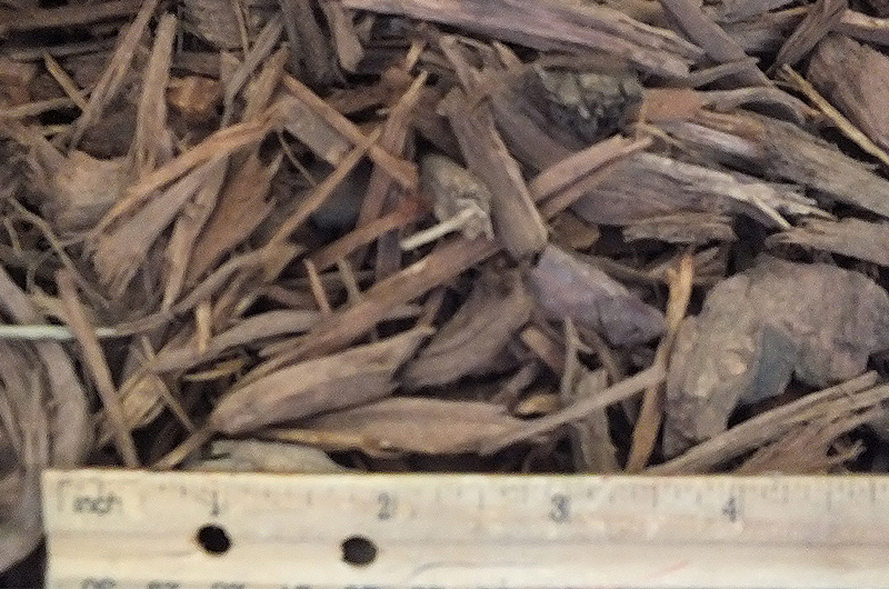 Product Greens Best Mulch